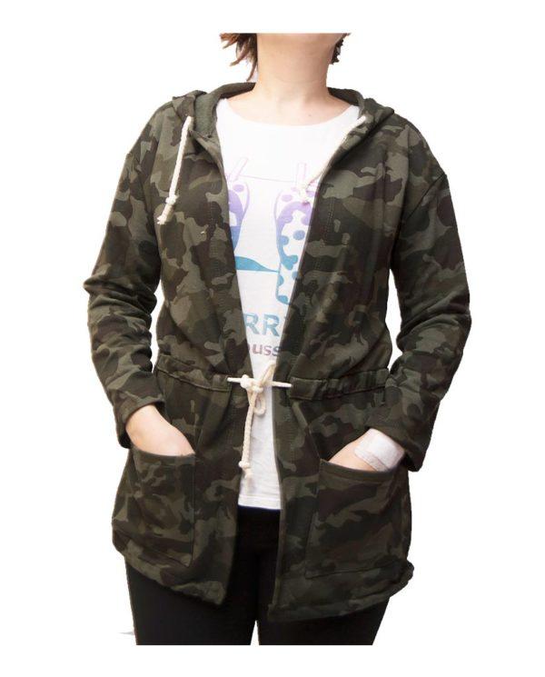 chaqueta-militar-frente