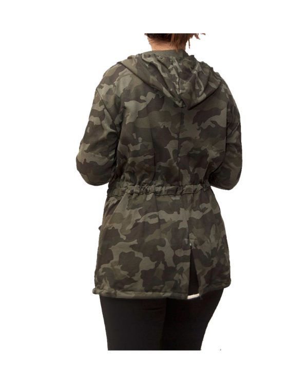 chaqueta-militar-trasera